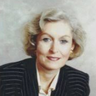 Eva Voisin, Esq. is Honorary Consul in San Francisco